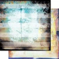 7 Dots Studio - Hazy Days - Gelly