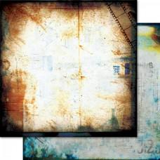 7 Dots Studio - Hazy Days - Oil Spil