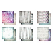 7 Dots Studio - Northern Lights - All Papers