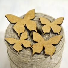 Artistiko - Decor - Butterflies