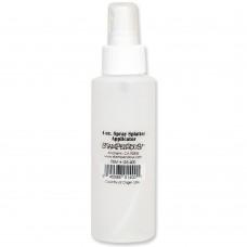 Stampendous - Spray Splatter Bottle - 118 ml