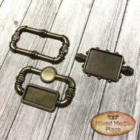 Mitform - Pipe Frames