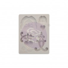 Prima - Finnabair Mould - Anabelle