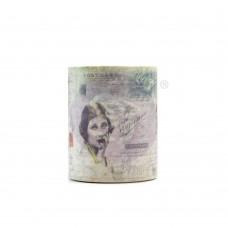 Prima - Finnabair Washi Tape - Carte Postale