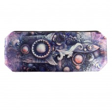 Prima - Finnabair Small Art Pouch - Purple