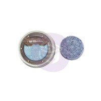 Prima - Art Alchemy - Metallique Wax - Blue Lagoon
