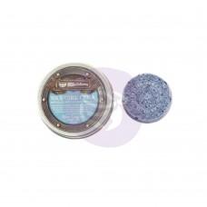 Prima - Art Alchemy - Metallique Wax - Blue Lagoon