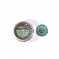 Prima - Art Alchemy - Metallique Wax - Mint Sparkle