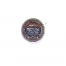 Prima - Art Alchemy - Matte Wax - Charcoal Black
