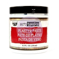 Prima - Art Basics - Plaster Paste