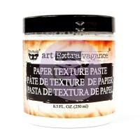 Prima - Art Extravagance - Paper Paste