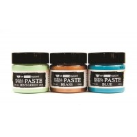 Prima - Art Extravagance - Patina Effect Paste