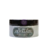 Prima - Art Extravagance - Jewel Effect Paste - Diamond Rings
