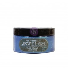 Prima - Art Extravagance - Jewel Effect Paste - Blue Opals