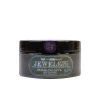 Prima - Art Extravagance - Jewel Effect Paste - Sparkling Onyx