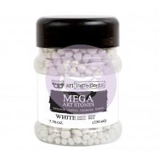 Prima - Art Ingredients - Mega Art Stones