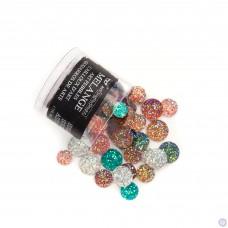 Prima - Art Ingredients - Melange - Sugar Art Pebbles