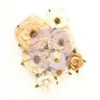 Prima - Paper Flowers - Catalina