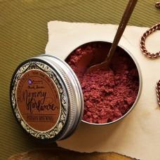 Prima - Memory Hardware Artisian Powder - Parsian Rosewood