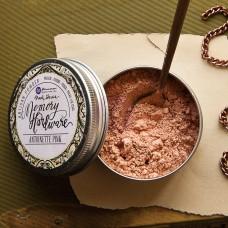 Prima - Memory Hardware Artisian Powder - Antoinette Pink