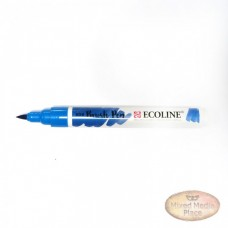 Ecoline Brush Pen - Ultramarine Deep 506