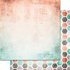 7 Dots Studio - Cotton Candy Dreams - Sugar Haze