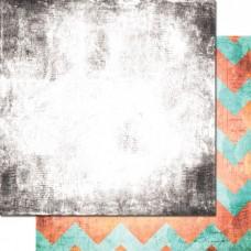 7 Dots Studio - Cotton Candy Dreams - Brain Freeze