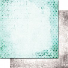 7 Dots Studio - Cotton Candy Dreams -  Cloud Watching