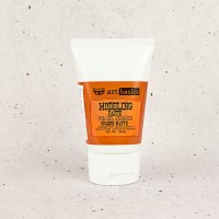 Prima - Art Basics - Modeling Paste - tube