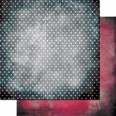 7 Dots Studio - Homegrown - Wool