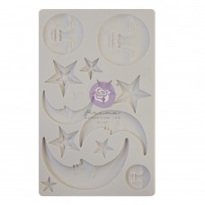 Prima - Finnabair Mould - Nocturnal Elements