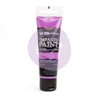 Prima - Art Alchemy - Impasto Paint - Heather