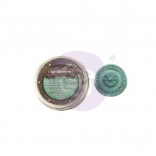 Prima - Art Alchemy - Metallique Wax - Mint Sparkle