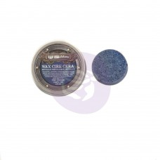 Prima - Art Alchemy - Metallique Wax - Old Denim