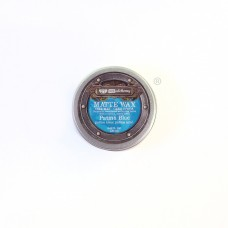 Prima - Art Alchemy - Matte Wax - Patina Blue