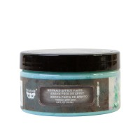 Prima - Art Extravagance - Mermaid Effect Paste