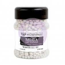 Prima - Art Ingredients - Mega Art Stones