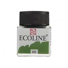 Ecoline - Forest Green 656