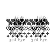 3rd Eye - Borders 1