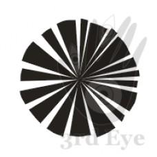 3rd Eye - Bang