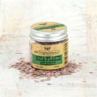 Prima - Art Ingredients - Mica Flakes - Mulberry