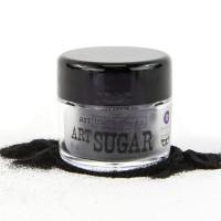 Prima - Art Ingredients - Art Sugar - Black