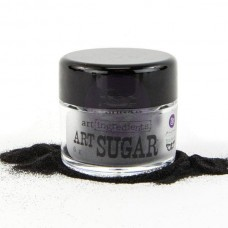 Prima - Art Ingredients - Art Sugar - Black