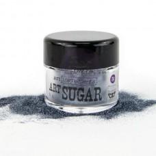 Prima - Art Ingredients - Art Sugar - Antique Silver
