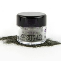 Prima - Art Ingredients - Art Sugar - Charcoal