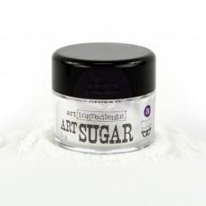 Prima - Art Ingredients - Art Sugar - White