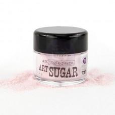 Prima - Art Ingredients - Art Sugar - Light Pink