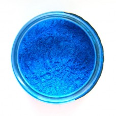 Prima - Art Ingredients - Mica Powder - Summer Sky