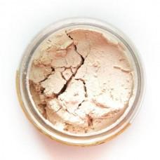Prima - Art Ingredients - Mica Powder - Pewter / Cold Pink
