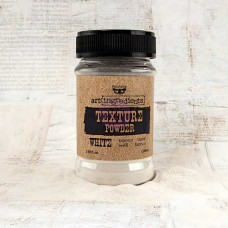 Prima - Art Ingredients - Texture Powder